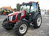 Трактор Pol-Mot 8014H