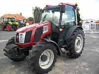 Трактор Pol-Mot 8014H, фото 1