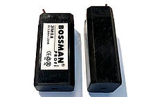 Аккумулятор Bossman 4V0.8Ah