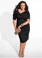 Фасоны платьев для полных женщин: советы по выбору