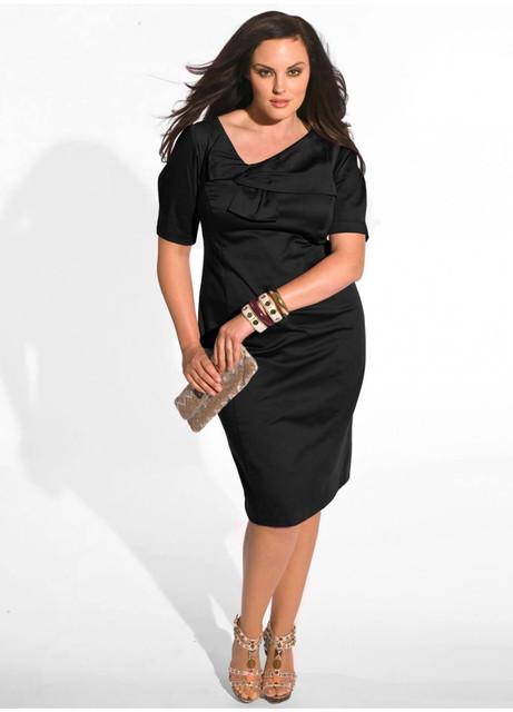 Модные Платья Для Женщин Доставка