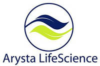 Гербицид Икс-Чейндж Arysta Life Science