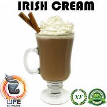 Ароматизатор Xi'an Taima IRISH CREAM (Ирландский крем)
