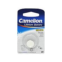 Батарейка CR1616 Camelion Lithium