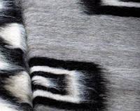 Одеяло полуторное (ліжник)