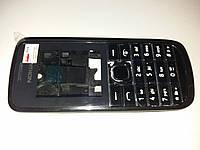 Корпус с клавиатурой Nokia 113 Среднее качество