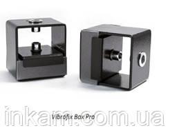 Антивибрационные крепления Vibrofix Box Pro 220 для тяжелого инженерного оборудования