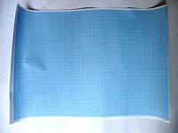 "Масштабно-координатная бумага для черчения А2, ""Тетрада"", 721520"