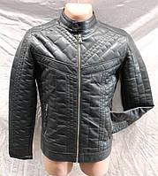 Куртка мужская,купить куртку мужскую со  склада оптом,весна,искусственная кожа,MT 1840 1/2 MK- 0005