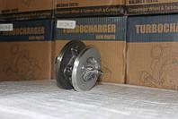 Картридж турбины GT2252S / Nissan CabStar 3.0 Dci