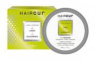 Маска для ускорения роста волос Hair Express  200 мл