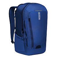 Рюкзак OGIO APOLLO PACK 15 Laptop Blue/Navy (111106.558)