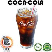 Ароматизатор Xi'an Taima COCA-COLA (Кока-Кола)
