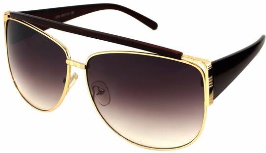 Солнцезащитные очки Avatar №19