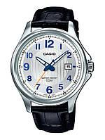 Мужские часы Casio MTP-E126L-7AVDF оригинал