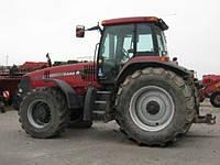 Трактор Case IH MX240, фото 1