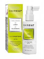 Спрей для ускорения роста волос Hair Express  100 мл