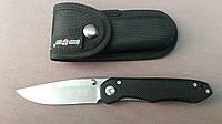 Нож складной Подарочный Элитный E-108