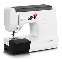 Бытовая швейная машина Bernetta 10