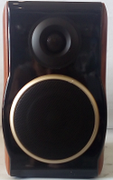 Колонки AS208S AL208F SPEAKER