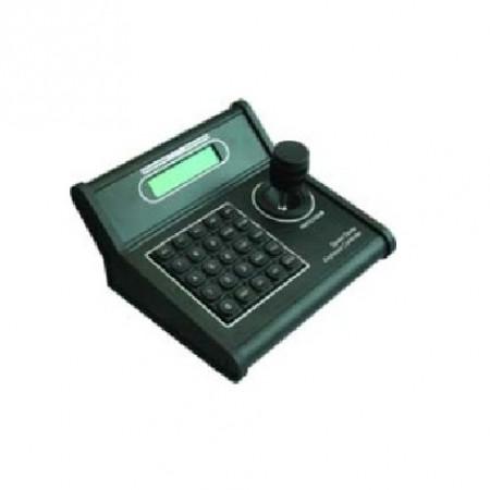 Пульт управления видеокамерами SDK505 Partizan