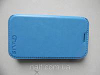 Чехол Samsung i8262D, фото 1
