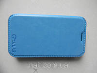 Чехол Samsung i8262D