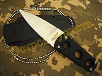 Нож тактический Cold Steel 11std