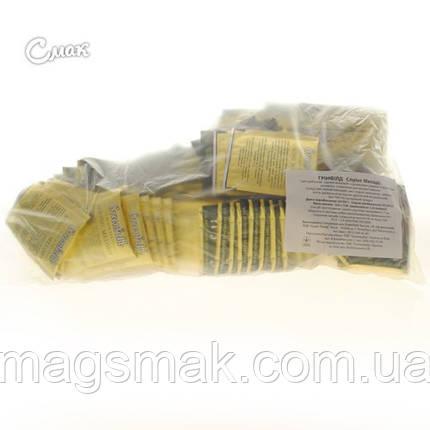 Чай Greenfield Christmas Mystery (HoReCa), 100 пакетов, фото 2