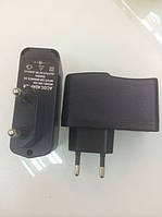 Big Usb home charger AC-002 5V 1.5A