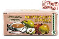 Пектолакт Бифидо, напиток сухой симбиотик (улучшает пищеварение, нормализует работу кишечника)