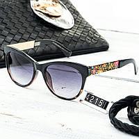 Женские брендовые очки Dolce&Gabanna