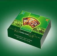 Бады Кордицепс - источник жизненной силы Happiness Китай