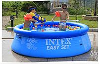 Надувной бассейн intex 28120 (305x76см) 56920