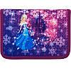 Пенал школьный детский KITE 2017 Princess Dream 621-2