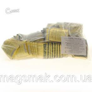 Чай Greenfield Magic Yunnan (HoReCa), 100 пакетов , фото 2
