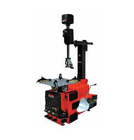 Автоматичний шиномонтажний станок M&B Engineering ТЗ 522 LL