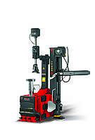 Автоматический шиномонтажный стенд M&B Engineering ТС 555L-L