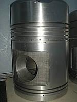 Поршень ПД1М.04.001