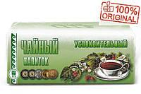 Фито чай успокоительный (нервы, возбудимость, неврастения, психозы, стресс, депрессия, бессонница)