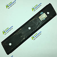 Нож поршня пресс-подборщика New Holland 270, 271, 366 - подвижный, фото 1