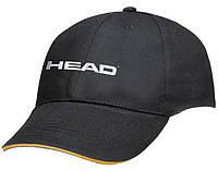 Кепка Head