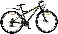 Горный велосипед 29 Titan Brabus 2016