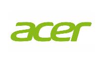 Зарядні пристрої для ноутбуків Acer моделей