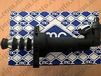 Рабочий цилиндр сцепления Volkswagen T4 (19.05mm) METALCAUCHO 06121