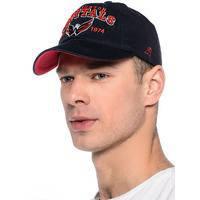 Мужские кепки оптом