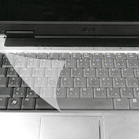 Защитная пленка для клавиатуры 14'