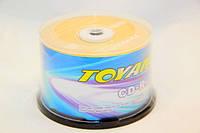 Cd disk TOYAMA CD-R
