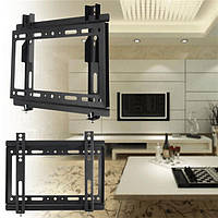 TV HOLDER AD-AM25 14-42 with gradienter