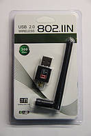 USB WiFi Wireless Adapter 802.11n/g/b 150Mbps